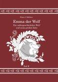 Emma der Wolf (eBook, ePUB)