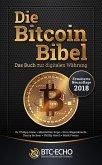 Die Bitcoin Bibel (eBook, ePUB)