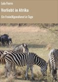 Verliebt in Afrika (eBook, ePUB)