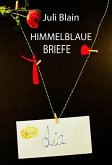 Himmelblaue Briefe (eBook, ePUB)
