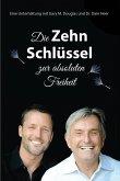 Die Zehn Schlüssel zur absoluten Freiheit - The Ten Keys German