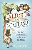 Alice in Brexitland (eBook, ePUB)