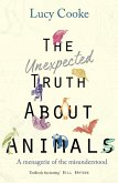 The Unexpected Truth About Animals (eBook, ePUB)