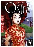 Okiya (Spiel)