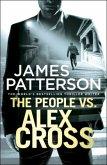 The People Vs. Alex Cross