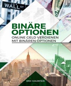 Online Geld verdienen mit Binären Optionen (eBo...