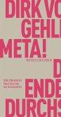 Meta! Das Ende des Durchschnitts (eBook, ePUB)