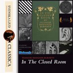 In the Closed Room (Unabridged) (MP3-Download)