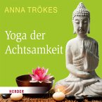 Yoga der Achtsamkeit (MP3-Download)