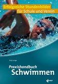 Praxishandbuch Schwimmen