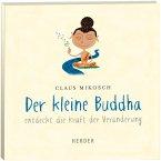 Der kleine Buddha entdeckt die Kraft der Veränderung (MP3-Download)