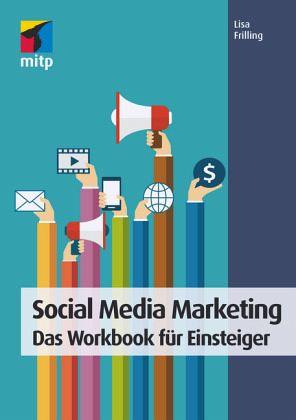 Social Media Marketing - Frilling, Lisa