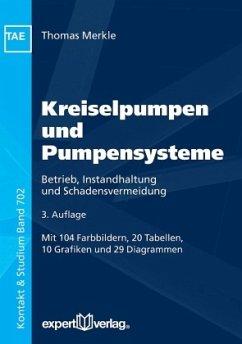 Kreiselpumpen und Pumpensysteme