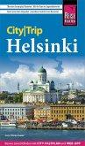 Reise Know-How CityTrip Helsinki (eBook, PDF)