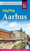 Reise Know-How CityTrip Aarhus (Kulturhauptstadt 2017) (eBook, PDF)