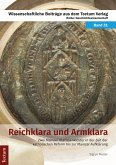 Reichklara und Armklara (eBook, PDF)