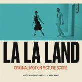 La La Land (Black Vinyl)