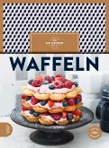 Waffeln (eBook, ePUB)