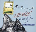Leeheim