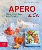 Apero & Co. (eBook, ePUB)