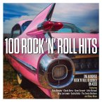 100 Rock & Roll Hits