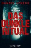 Das dunkle Ritual (eBook, ePUB)