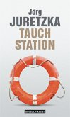 TauchStation (eBook, ePUB)