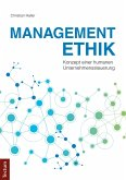 Managementethik (eBook, PDF)
