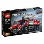 LEGO® Technic 42068 Flughafen-Löschfahrzeug