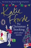 The Christmas Stocking and Other Stories (eBook, ePUB)