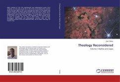 Theology Reconsidered - Valdez, Juan