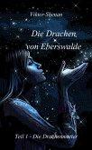 Die Drachen von Eberswalde Teil 1 - Die Drachenmutter (eBook, ePUB)
