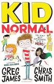 Kid Normal 01