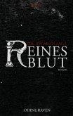 Reines Blut / Ascalon Saga Bd.3