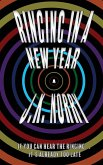 Ringing in a New Year