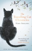 The Travelling Cat Chronicles (eBook, ePUB)