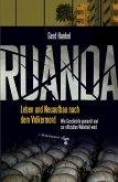 Ruanda (eBook, ePUB)