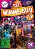 Best Of Wimmelbild Vol. 11 (PC)