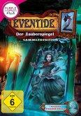Eventide 2 - Der Zauberspiegel (PC)