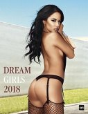 Dream Girls 2018