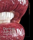 Dentale Ästhetik