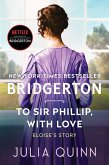 To Sir Phillip, With Love (eBook, ePUB)