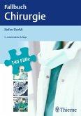 Fallbuch Chirurgie (eBook, ePUB)