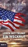 Leben mit Trump (eBook, ePUB)