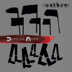 Spirit (Standard) - Depeche Mode