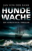 Hundewache (eBook, ePUB)