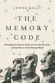 The Memory Code (eBook, ePUB)