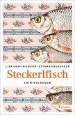 Steckerlfisch (Mängelexemplar)