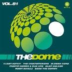 The Dome Vol.81