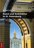 Kunst und Architektur in St. Petersburg (eBook, PDF)